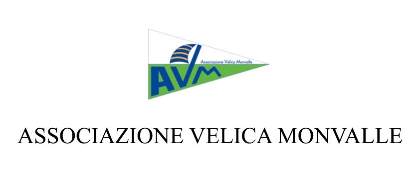 AVM - Associazione Velica Monvalle