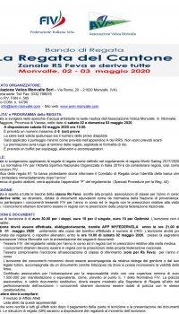 BANDO REGATA DEL CANTONE 2020-1.doc